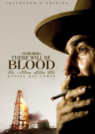 Neft - There Will Be Blood (2007) Azeri dublaj izle
